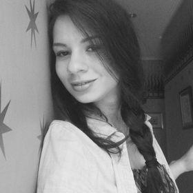 Alexandra Nicolae