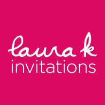 Laura K Invitations