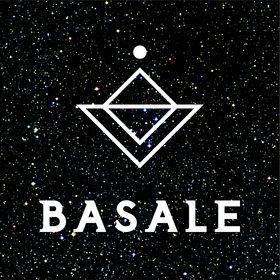 BASALE