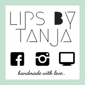 Lips by Tanja
