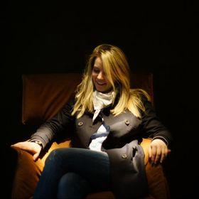 Katerina Papagianni
