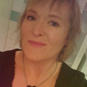 Marianne Tangen