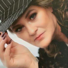Dawn Cramer