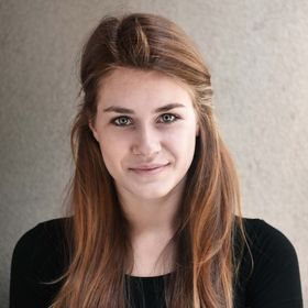 Paulina Morawa