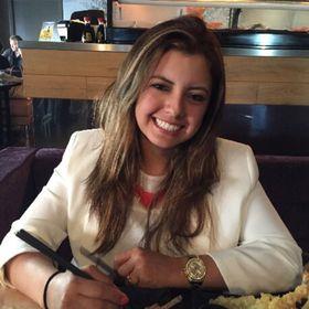 Jennyk Vasquez
