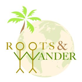 Roots and Wander