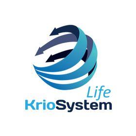 KrioSystem Life