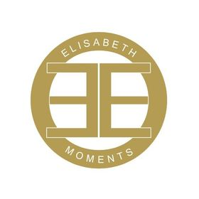 Elisabeth Moments
