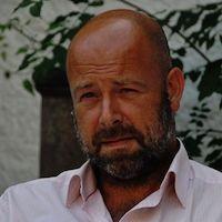 Thomas Christian Melskens