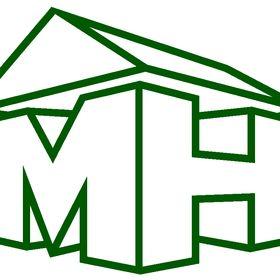 Madison Homebuilders