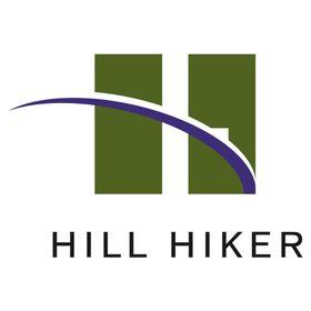 Hill Hiker