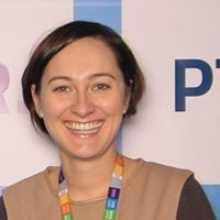 Basia Staniszewska