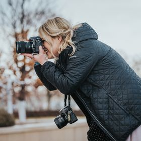 Kristi Alyse Photography