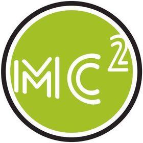 Modern Chiropractic Center - mc2
