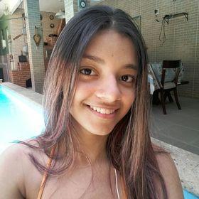 Jenni Alves