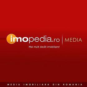 Media Imopedia