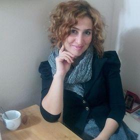 Hafize Aksakal