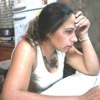 Laura Ramirez