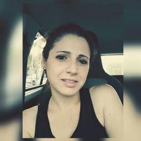 Nancy Amado
