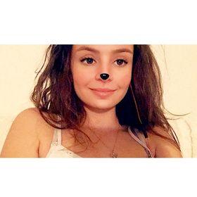 Olivia Ing