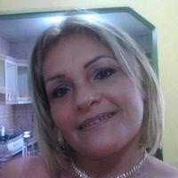 Yngrid Blanco