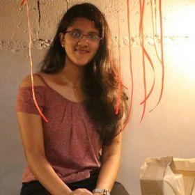 Padma Priya Velugoti