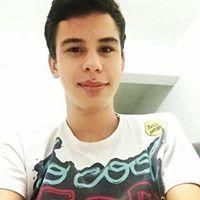 Gustavo Altino