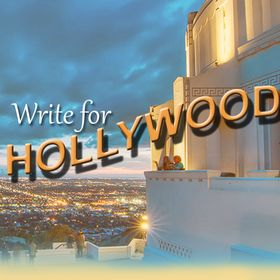 WriteForHollywood.com