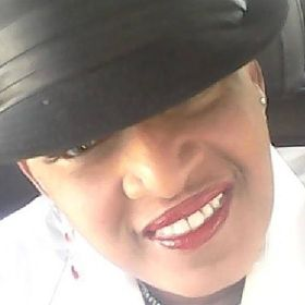 3accdbb3a Queen T Taylor (queentnt) on Pinterest