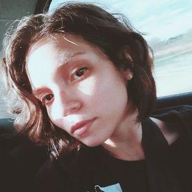 beec2f1163c Maria Clara (claracaragao) on Pinterest
