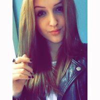 julia_stahr
