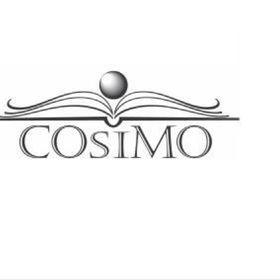 Cosimo, Inc