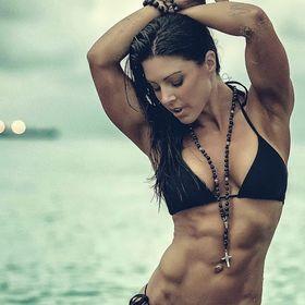 Julia Heino