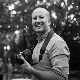 Davide Gaudenzi Photography