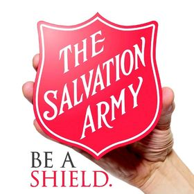The Salvation Army Southern California