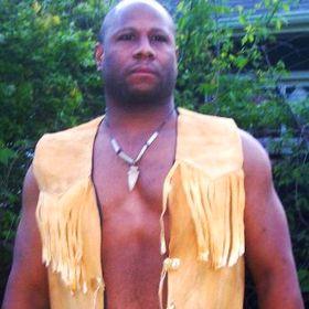 TheUrban-Aboriginal Primitive Technologies Study and Practice