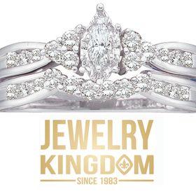 Jewelry Kingdom