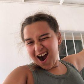 Milla Klose