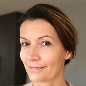 Katrine Gjertsen