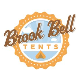 Brook Bell Tents