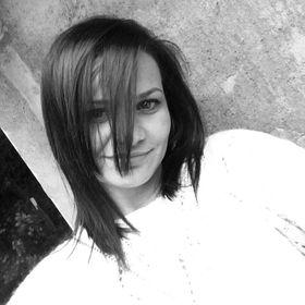 Ecaterina Mincu