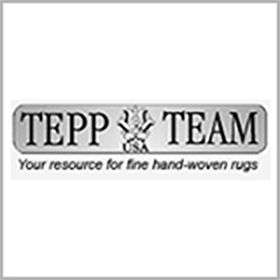 Tepp Team USA