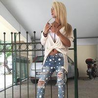 Anna Maria Nasia
