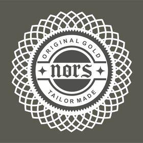 Nors Tailor Made Eyewear