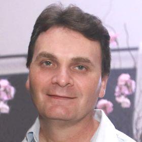 Luiz Antoniassi