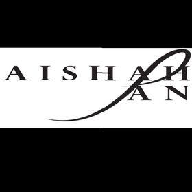 Aishah Jan