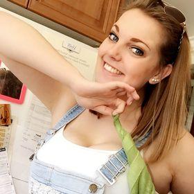 Jessica Smith
