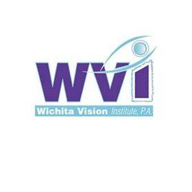 Wichita Vision Institute