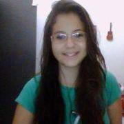 Nivia Sousa