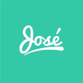 José .